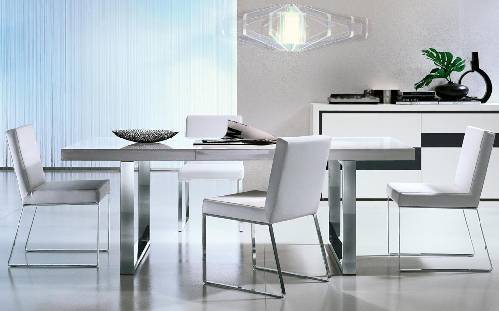 Tavolo E Sedie Mondo Convenienza. Beautiful Best Tavoli Allungabili ...
