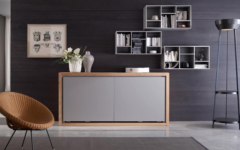 Arredamento per interni a follonica interior design for Arredamento grosseto