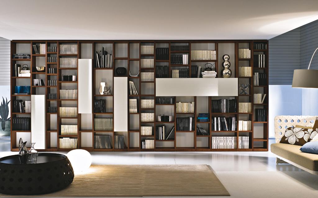 Librerie grosseto 28 images le librerie pi 249 d for Arredamento grosseto