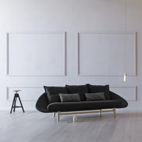 Arredamento per interni a follonica interior design for Arredo bagno grosseto