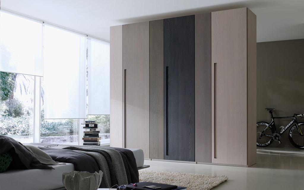 Arredamento camere da letto follonica design camere da for Armadi design occasioni
